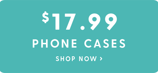 View our Best Selling Phone Cases