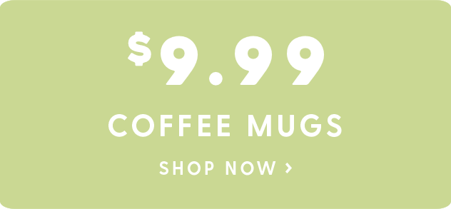 View our Best Mugs