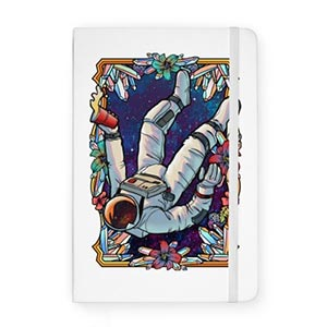 View our Best Selling Notebooks
