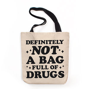 View our Best Selling Tote Bags
