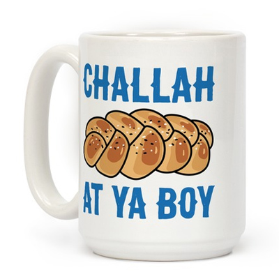 View our Best Selling Mugs