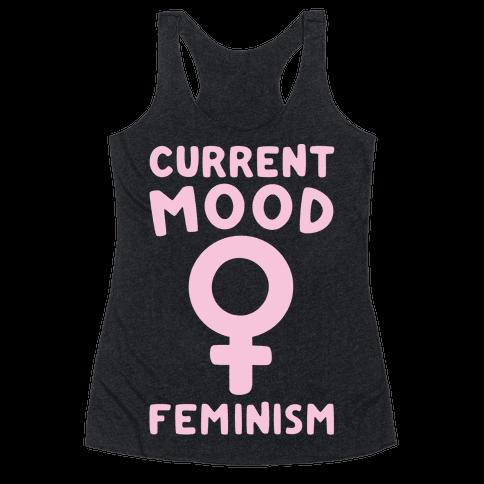 Social Justice Feminista